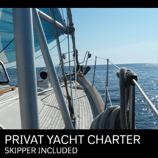 Private-Yacht-Charter