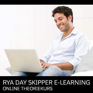 RYA-Day-Skipper-E-Learning-Theory