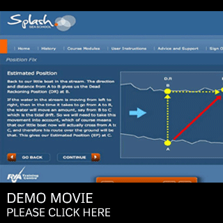 RYA-E-Learning-Theory-Demo-Movie