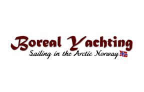 Boreal Yachting, Tromsø/NO