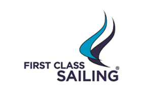 First Class Sailing Southampton/UK