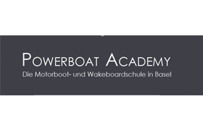 Powerboat Academy Basel