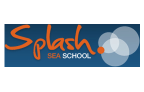 Splash Sea School