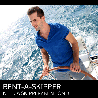 rent-a-skipper