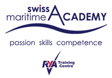 Swiss Maritime Academy - Official RYA Training Centre